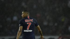 Nakon izjave Kyliana Mbappea stiglo i zvanično saopštenje PSG-a