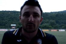 Bašić: Planiramo dovesti još dva kvalitetna igrača