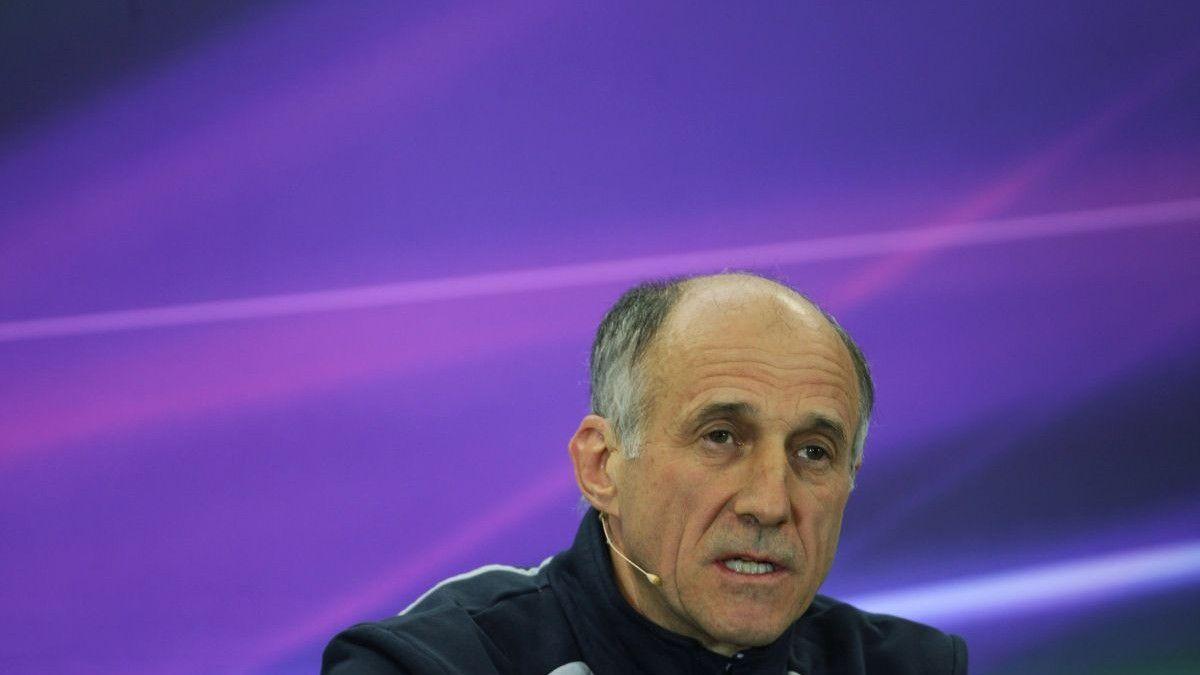 Tost: Kvjat je dobar, zaslužuje da bude dio Formule 1