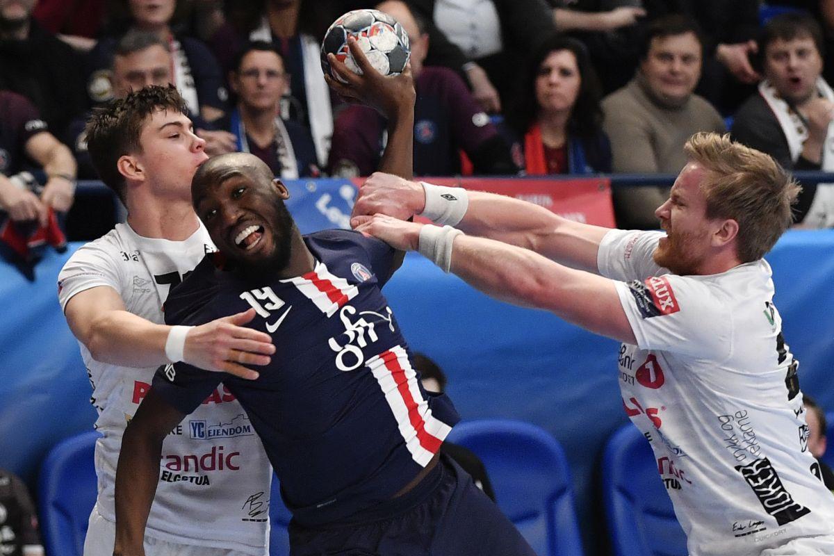 Francuska rukometna zvijezda odustaje od penzije zbog korone