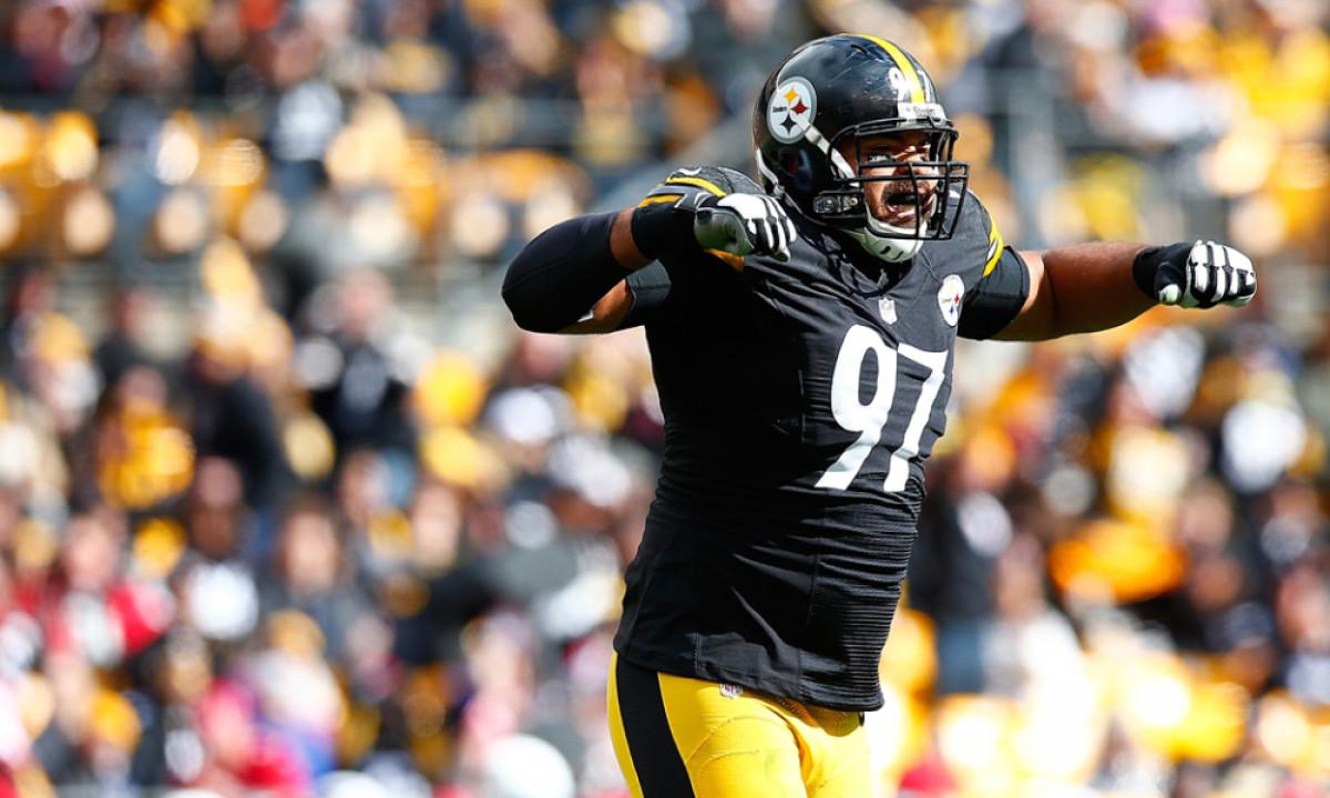 NFL: Heywardu od Steelersa nevjerovatnih 75 miliona dolara