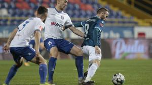 Propao transfer Mate Stanića iz Širokog u Rijeku