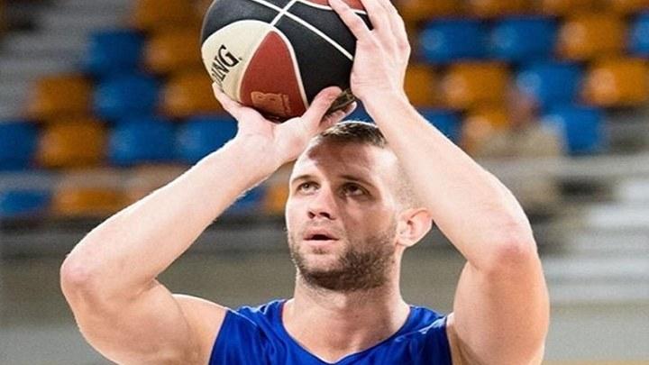 Odlični Halilović vodio Orleans do pobjede u kupu