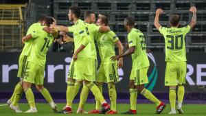 Dinamo na prepunom Maksimiru dočekuje Rosenborg, jedan bh. fudbaler u početnom timu
