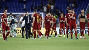 """Roma """"nemilosrdna"""" na Twitteru: Navijač Arsenala se dobro opekao..."""