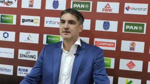 Mulaomerović: Ovo je najbolji novogodišnji poklon za sve nas