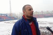 Trivunović: Imamo tim za Premijer ligu BiH