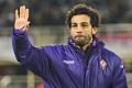 U Fiorentini oduševljeni: Salah se ne vraća u London!