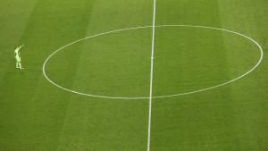Neki će podržati, a neki osuditi Manuela Neuera zbog kapitenske trake!