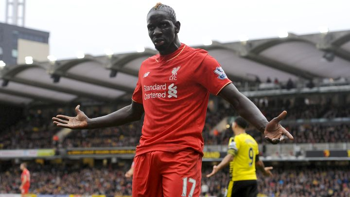 Mamadou Sakho ostaje u Premiershipu?