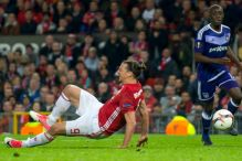 Mourinho konačno progovorio o statusu Ibrahimovića