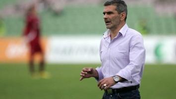 Slišković: Nismo favoriti, ali možemo proći