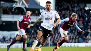 Fulham i Aston Villa igraju za gotovo 200 miliona eura