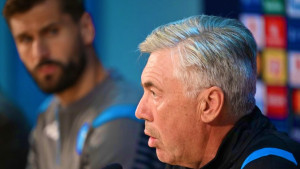 Ancelotti poslao upozorenje Liverpoolu pred meč Lige prvaka