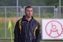 Starčević: Igrali smo disciplinovano