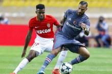 Monaco zapao u ozbiljnu krizu