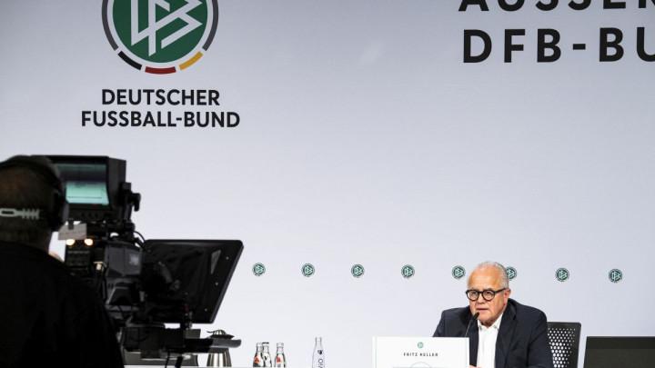 Zeleno svjetlo i za 3. njemačku ligu!