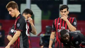 Novi dres Milana će probuditi nostalgiju navijačima
