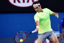 Senzacija u Šangaju, Federer ispao od Ramosa