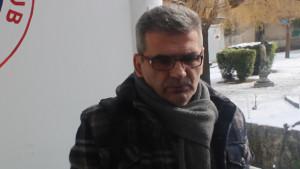Slišković: Pred nama je najteži dio sezone
