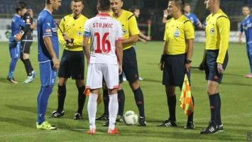 Stojkić: Maribor je danas slabiji nego prije tri godine