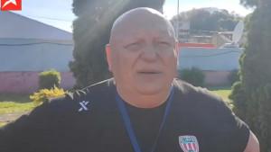 Petrović: Sloboda je pokazala kako se bori za svoj dres