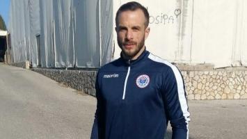 Kajkut: Maribor je protivnik po mjeri
