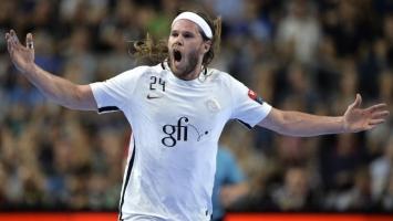 PSG prvi finalista Lige prvaka