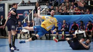 Šok za PSG i u rukometnoj Ligi prvaka, Vardar napravio novo čudo