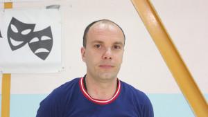 Matej Čilić:  Mostar SG je preiskusna momčad da ne bi iskažnjavala naše promašaje
