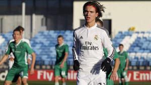 Bivši igrač Real Madrida potpisao za Čukarički