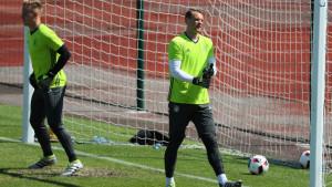 Hoeness zaprijetio: Nećemo dopustiti fudbalerima da igraju za reprezentaciju