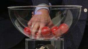 Žrijeb bez milosti za Barcelonu, ni Realu neće biti ništa lakše