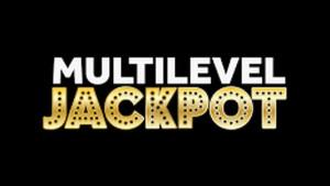 Od sada u MaxBet online kazinu svakim spinom možeš osvojiti Jackpot