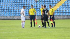 Počinje drugi dio sezone u Prvoj ligi FBiH: Jedan meč za vikend u direktnom prijenosu