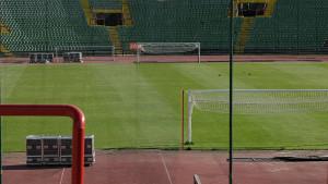"""FK Sarajevo uskoro preuzima stadion """"Asim Ferhatović Hase"""""""