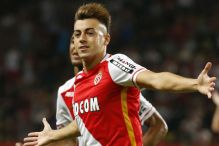 Monaco pregazio Young Boys