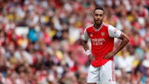 Lyon preokretom iznenadio Arsenal i osvojio Emirates kup