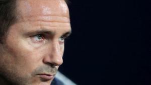 Frank Lampard dobio 150 miliona funti za pojačanja u januaru