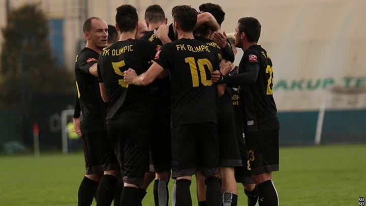 SportSport.ba izabrao pet najljepših golova 12. kola