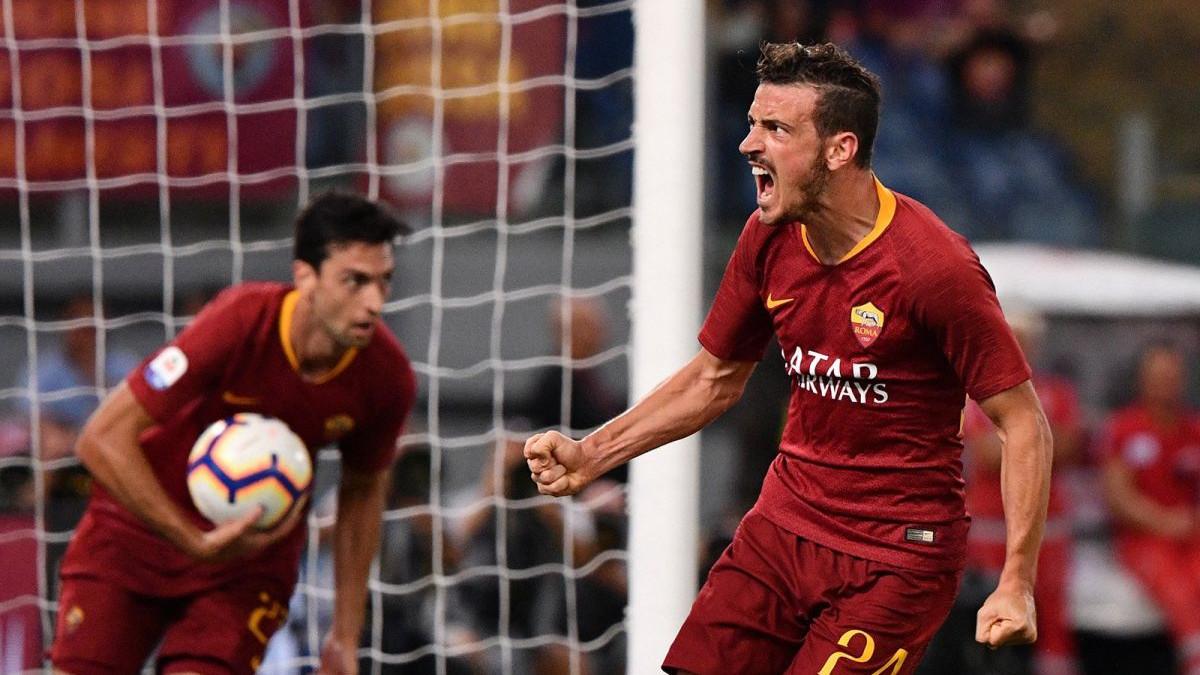 Spektakl na Olimpicu: Roma i Atalanta pokazali zašto treba pratiti Seriju A!