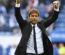 Conte: Šest klubova će se boriti za naslov Premier lige