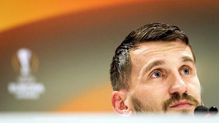 """Vlaseničanin u La Ligi: """"Ko zna, možda me i Prosinečki primijeti..."""""""