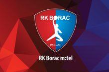 RK Borac nastavio rat sa vodstvom SEHA lige