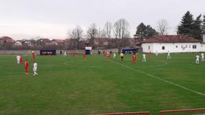 Traže se klubovi učesnici Prve lige RS, za sada dvije odbijenice