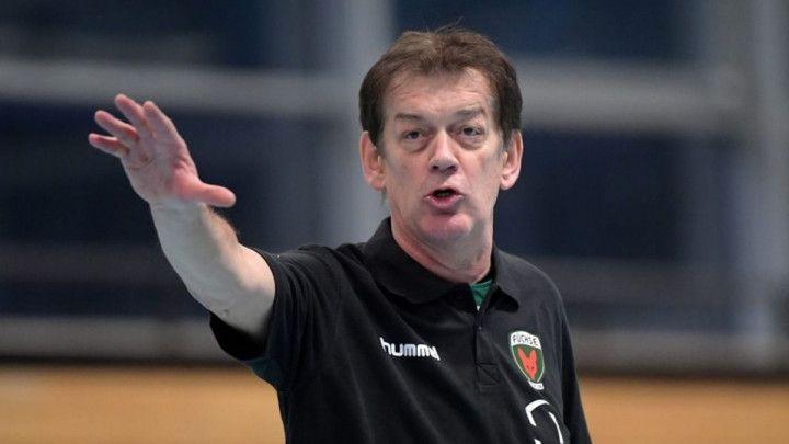 Velimir Petković ostaje na klupi Fuchse Berlina