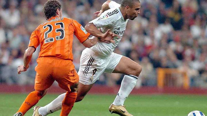 Istra ima novog trenera: Osvajao LaLigu, UEFA kup...