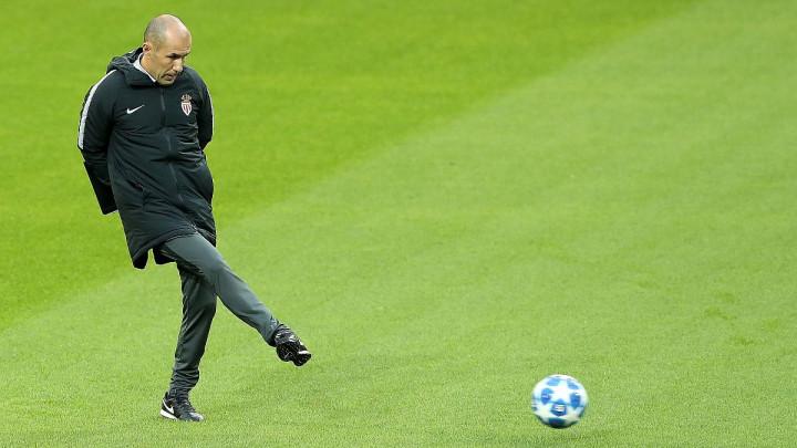 Navijači Monaca traže momentalnu smjenu trenera