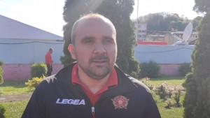 Žižović ostavio Slobodu u ligi, ali ostaje li na klupi tuzlanskog tima?