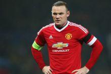 Nike slučajno otkrio Rooneyjeve posebne kopačke